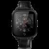 в2016году-новый-u11s-умный-часы-mtk6580-четыреважныхAndroid-5,1часывподдержкеGPS-WiFi-камера-сердцепо умный сад в подробностях