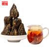 C-HC025 Promotion Sale!Top Class China Black Tea Red Tea Yunnan Handmade Pagoda Dian Hong Black Tea 250g