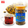 C-TS029 Top Organic Kunlun mountain snow daisy chrysanthemum tea and natural flower tea help for lowing blood pressure oem 10 144 430 na 626 bnc walkie talkie icom ic v8 ic v80 ic v80e ic v82 ic v85 na 626