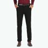 Jeep Shield (нянь JEEP) Новый открытый досуг брюки мужские брюки прямые Тонкие черные брюки 16042D902 31 shield повседневные брюки