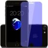 Blu-Ray яблочный пирог анти-СПИД 7 / iphone7 закаленное стекло мембраны пленка IP7 телефон без полноэкранные Blu-Ray 4,7 дюйма превосходство борна blu ray
