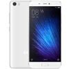 Xiaomi MI 5 , смартфон смартфон