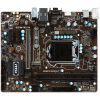 MSI (MSI) H170A ИГРОВОЙ PRO материнской платы (Intel H170 / LGA 1151) ноутбук msi gs43vr 7re 094ru phantom pro 9s7 14a332 094