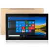 Onda oBook11 Plus 2 в 1 планшетном ПК 11,6-дюймовый экран Windows 10 IPS Intel Cherry Trail Z8300 Quad Core 4 ГБ оперативной памят