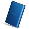 все цены на Sony (SONY) HD-E2 2TB USB3.0 высокоскоростной мобильный жесткий диск (интеллектуальный черный)