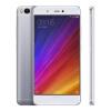 Global ROM Xiaomi Mi5S Prime Mi 5s 4GB 128GB 5.15-дюймовый мобильный телефон Snapdragon 821 Quad Core Ультразвуковой отпечаток NFC телефон xiaomi mi 2 s