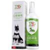 Вэй собаку тянуть ухо волосы выщипывание порошок животное ухо чистящий порошок 30г фастум гель 30г