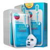 Mediheal могут быть инъекции (продукты увлажняющий уход за кожей спать Помада г-жа мужчин) Whirlpool маска 10 резервуаров Lise МДС