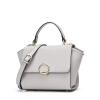 Doodoo сумка женская сумка прилива г-жа диких Корейский моды портативный плечо сумка сумки D6159 розовые крылья