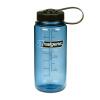 Музыка (nalgene) пластиковая космическая чашка 500 мл широкий рот спортивная портативная бутылка воды бутылка для воды на открытом воздухе синий 2178-1116 gipfel бутылка для воды recycle 500 мл оранжевая