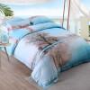 BEYOND домашний текстиль постельные принадлежности набор для свадьбы 4 штуки beyond infinity