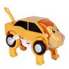 LDCX семейство автомобилей Автоматические аберрантные игрушки Детские игрушки 5109 оптом купить детские игрушки в москве