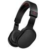 KEF  Музыкальные наушники - Bluetooth сабвуфер kef c4 black