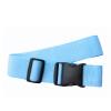 Merope запчасти к путешествию, упаковочная лента, обвязочная лента для чемодана, багажа jiajialin упаковочная лента обвязочная лента чемодана с выдвижной ручкой