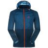 Pearson и (PELLIOT) одежда для мужчин и женщин на открытом воздухе спортивная кожаная одежда 2621204 мужской павлин синий XXL одежда для мужчин
