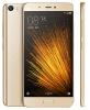 Оригинальный Xiaomi Mi5 M5 Mi 5 Prime 64GB ROM Мобильный телефон Snapdragon 820 3GB RAM 5.15