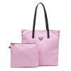 Известный мешок (мешочек Maitres) сумка оригинальной картины сумка сумка женская корейский холст тотализатор сумка женской простой дикий D702 черный