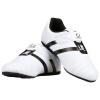 Конкурирующие фракции Тхэквондо обуви для взрослых детей носить нескользящую обувь крытой обучения трека практики обувь для мужчин и женщин обувь для детей