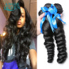18inch 20inch 22inch Loose Wave Hair Bundles 100% Малайзийские волосы для волос с ослабленным телом Wave Meyes для волос для волос Bresilienne Lots 1B f370 3l humidifier household high capacity aromatherapy machine white