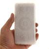 Белый Мандала шаблон Мягкий тонкий резиновый ТПУ Силиконовый чехол Гель для Lenovo Vibe K5 обложка panda шаблон мягкий тонкий тпу резиновый силиконовый гель чехол для lenovo vibe k5