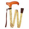 Японские скольжения для складного тростника пожилых тростника ходунки оливкового OT-001 ходунки для пожилых людей в минске купить
