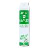 Аэрозоль инсектицида Ганнер Грин аромат 600 мл полироль пластика goodyear атлантическая свежесть матовый аэрозоль 400 мл
