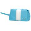 Carany мини маленькая портативная сумка, пакет хранения, мойки мини мойки керхер в магазине