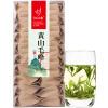 [Супермаркет] 2017 весной и Джингдонг Йи Jiangnan чай 100г новый чай Хуан Шань Мао Фэн Грин чай в мягкой обложке
