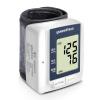 YUWELL Sphygmomanometer Blood Pressure Monitor YE8100C elera tensiometros digital upper arm blood pressure monitor portable tonometer sphygmomanometer blood pressure pulse meter