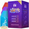 Zioxx тонких презервативы 25 шт. секс-игрушки для взрослых sitabella gold collection bdsm наручники с золотистыми вставками