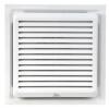 Соединенные Штаты Америки (Midea) интегрированный потолок ванной вентиляции вентиляторы испарений из кухни вытяжные вентиляторы вентиляции потолочный вентилятор вытяжной вентилятор немого HY30D