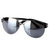 Auburn G01 ветровые очки очки солнцезащитные очки мужчины езда на велосипеде на открытом воздухе очки очки MTB