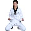 Zooboo Taekwondo одежда хлопок таэквондо костюмы взрослые дети хлопок таэквондо одежда zooboo taekwondo одежда хлопок таэквондо костюмы взрослые дети хлопок таэквондо одежда