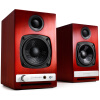 Audioengine настольный динамик – Bluetooth