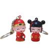 [Супермаркет] Jingdong золотой факел ЛЮБОВЬ подарок свинья день рождения День матери 520 Валентина День свадьбы идеи подарков девочки практические подарки роман сенчин день рождения