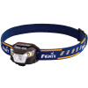 Fenix Спортивная фара, прожектор fenix 15g