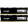 Оперативная память Gloway DDR4 gloway войны ноутбук памятьram ddr4