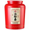 Ван Дяоюйдао чай, черный чай Anhua (Хунань указал чай) 100g дань Кончик ван дяоюйдао чай сорта keemun черный чай 150г консервы