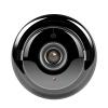 Joanne (JOOAN) L2 умный дом электронный дверной звонок дверной звонок беспроводной пейджер пожилой водонепроницаемым перетаскиванием дверной звонок беспроводной звонок kosmos premium koc 689