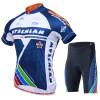Mai Senlan / MYSENLAN подлинного коротких рукава джерси костюм мужчина быстрой сушка одежда в летних велосипедах езды на горные велосипедах, оборудованные новый цвета дороге L велосипедные перчатки mai senlan m81013