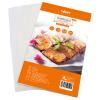 G на кухню, чем высокотемпературные силиконовой бумагу абсорбирующей бумаги барбекю гриля барбекю бумаги бумага для выпечки бумага для выпечки приготовления пищи большого 100 KLB9024