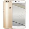 Huawei HUAWEI P10 Plus huawei k5150 обзор