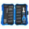[Супермаркет] Джингдонг Паола 63 комплектов бытовой набор инструментов Набор аппаратного синтеза руководство по техническому обслуживанию Gift Box Set 8005 набор набор bioline jato beauty gift ag3