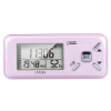Citizen (CITIZEN) TW610 электронный шагомер розовый стоимость