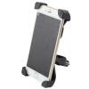 FEIRSH установленная на автомобиле подставка, велосипедная электромоторная подставка для мобильника, фотоаппарата st55 аккумулятор для мобильника купить в москве