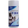Вэй собаку тянуть ухо волосы выщипывание порошок животное ухо чистящий порошок 30г хондроитин 5% 30г гель