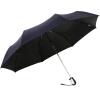 Paradise зонтик от солнца и дождя (UPF50+) автоматический складной в  три раза upf50 rashguard bodyboard al004
