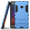 Синий Slim Robot Armor Kickstand Ударопрочный жесткий корпус из прочной резины для XIAOMI Note2 синий slim robot armor kickstand ударопрочный жесткий корпус из прочной резины для vivo x9plus