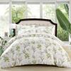 HENGYUANXIANG постельные принадлежности домашний текстиль набор 4 штуки 100% хлопок простыня и чехол на одеяло mercury постельные принадлежности набор 4 штуки простыня с набивной чехол на одеяло 100