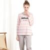 Hodohome домашняя пижама  трикотажная одежда домашняя одежда фирмы гамма купить